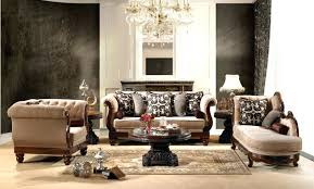 Traditional Furniture Styles Living Room Luxury Living Room Sets Khosrowhassanzadeh