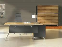 riverside belmeade executive desk executive desk with return new angular executive desk belmeade