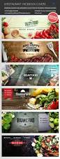 best 25 covers facebook ideas on pinterest cover photos