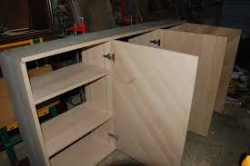 fabriquer bar cuisine fabriquer ses meubles en bois de palette 2 creer un comptoir bar