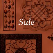 decor for sale and wall decor kirklands