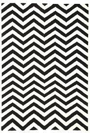 black white rug u2013 myohya us