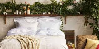 chic home decor bohemian chic bedroom white 333367info