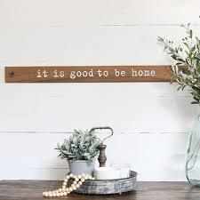 House Wall Decor Best 25 Above Door Decor Ideas On Pinterest Plant Ledge Split