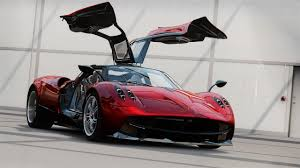 pagani gta 5 can gta v pc mod beat these stunning graphics of modded gta iv
