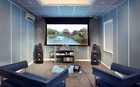 home theater design kerala inspirational ideas for home theatre rooms indian home decor
