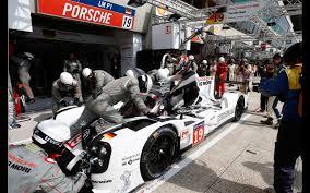 2015 porsche 919 hybrid le mans winner car 19 15 2560x1600