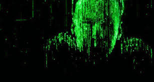 red matrix gif the matrix images neo in the matrix reloaded wallpaper and