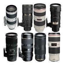 wedding photography lenses wedding photography dslr zoom lenses the complete guide slr lounge