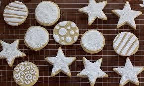 royal icing for christmas cookies christmas lights decoration