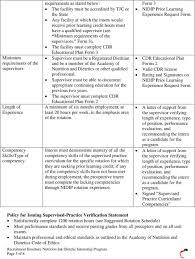 Case Manager Resume Sample Free Management Objectives Resume Best Resume Sample Lpn Resume