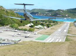 St Barts Map 22 Best St Barts Airport Images On Pinterest St Barts Airports