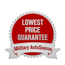 dodge jeep logo military lowest price guarantee chrysler dodge jeep and ram