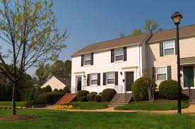 2 Bedroom House For Rent Richmond Va Houses For Rent In Richmond Virginia Find Rental Homes In Richmond