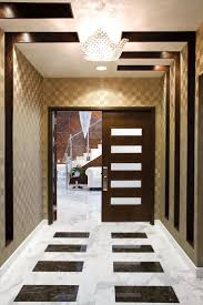 1691 best entry images on pinterest luxury interior entryway