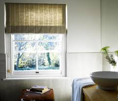 bathroom window curtains ideas bathroom bathroom window covering ideas bathroom windows ideas