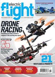 electric flight print digital print digital subscriptions