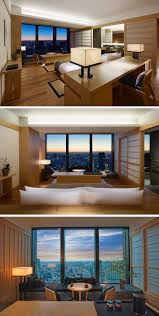 japanese design how to mix contemporary interior design with elements of japanese