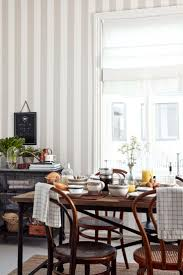 the 149 best images about livingroom wallpaper on pinterest