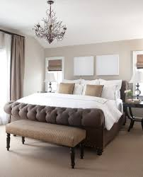 ralph lauren suede paint colors traditional bedroom with