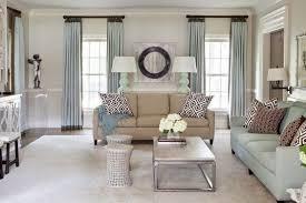 Draperies Ideas Inspiring Drapery Ideas Living Room Awesome Home Decorating Ideas