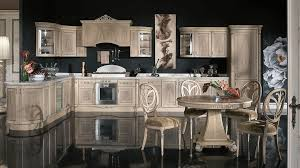 classic galley kitchen design cool concetto single handle bathroom