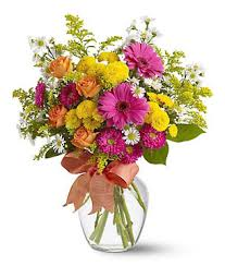 flowers bouquet heat wave flowers bouquet 1 800 florals flowers online
