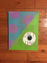 best 25 disney paintings ideas on pinterest disney canvas