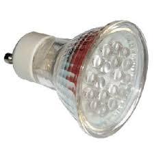 12v mr16 led flood lights 12vdc mr16 led light bulb replace 20w halogen bulbs warm page 1