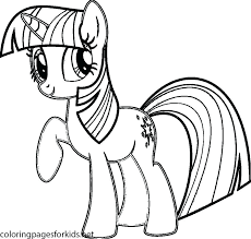 my little pony coloring pages of rainbow dash printable coloring pages my little pony beautiful my little pony