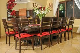 spanish dining room furniture 100 spanish dining room furniture viyet designer furniture