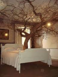Tree Bed Frame Willow Headboards Foter