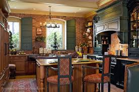 eclectic kitchen ideas country kitchen eclectic kitchen boston by wilson