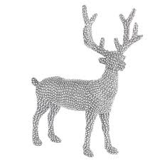 White Sparkly Christmas Decorations by Beautifully Latest Silver Christmas Ornament Designs For Add That