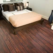 floors of distinction superfast 5 8 x 4 3 4 manchurian