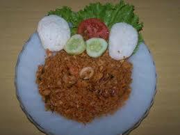 cara membuat nasi goreng ayam dalam bahasa inggris nasi goreng seafood ala ria share your knowledge for the best future