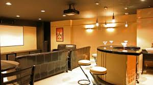 bar stunning home bar cabinet ideas remodel home decoration