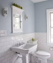 Best  Light Blue Bathrooms Ideas On Pinterest Blue Bathroom - Blue bathroom design ideas