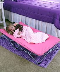 Iowa travel bed for toddler images 92 best road trip ideas images road trips 3 4 beds jpg