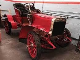 616 best old brass images on pinterest old cars vintage cars