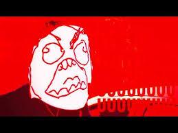Rap Dos Memes - rap dos memes cover youtube