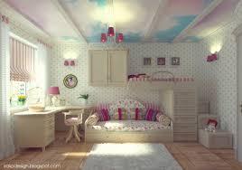 décoration plafond chambre bébé 27 idées de déco pour un plafond moderne inspirez vous plafond