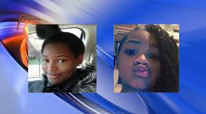 black friday washington dc lawmakers to host town hall on missing black girls in washington