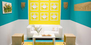 Yellow Livingroom by Candice U0027s Design Tips The White Room Challenge Hgtv