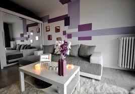 deco table rose et gris indogate com idee deco salon rose et gris