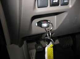 nissan altima key slot g37 smart key fob how to get one programmed cheaply cost price