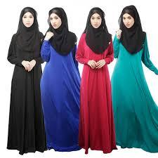 22 best muslim dress images on pinterest muslim dress islamic