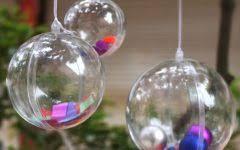 eiffel tower christmas ornament awswallpapershd com