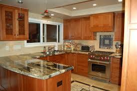 nice kitchen design ideas nice kitchens excellent nice kitchen design ideas nice kitchen