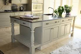 kitchen islands with legs kitchen island with turned legs with kitchen island legs idea